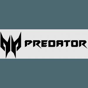 Acer Predator device photo