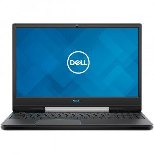 Dell G-Series device photo