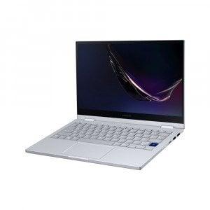 Samsung Galaxy Book device photo
