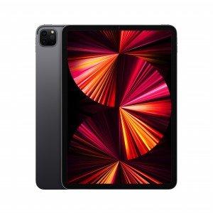 iPad Pro 11 inch (3rd Gen.) device photo
