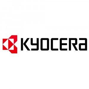 Kyocera photo
