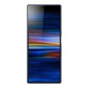 Xperia 10 device photo