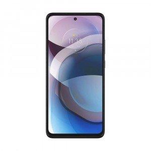 Motorola One 5G Ace device photo