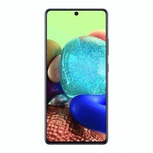 Galaxy A71 5G device photo