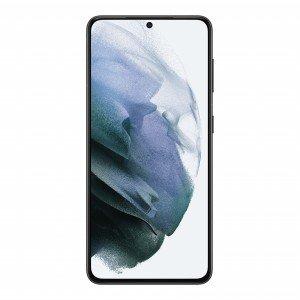 Galaxy S21 5G device photo