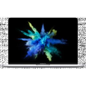 MacBook Pro - Touch Bar (2016 - Present) photo