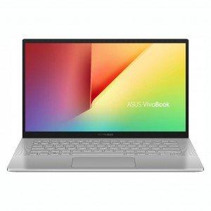 VivoBook device photo