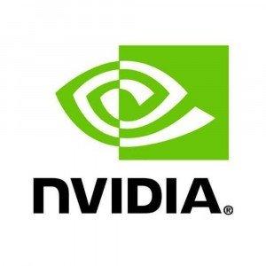 NVIDIA Graphics Card photo