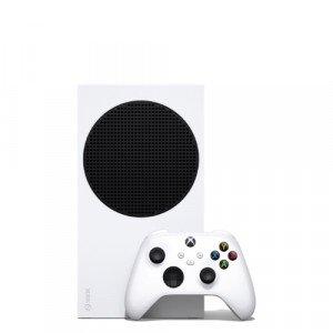 Xbox Series S device photo