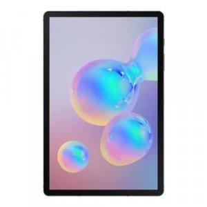 Galaxy Tab S6 device photo