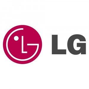 LG photo
