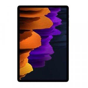 Galaxy Tab S7 device photo