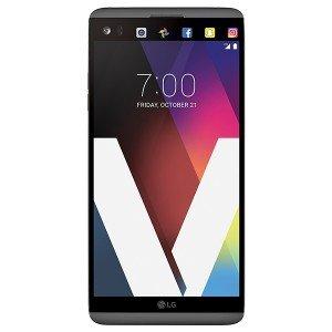 LG V20 device photo