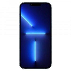iPhone 13 Pro Max device photo