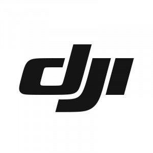 DJI Drones device photo