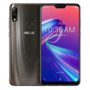 Zenfone Max Pro M2 device photo