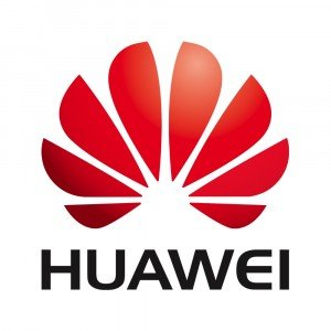 Huawei photo
