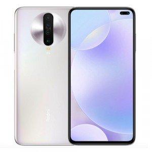 Redmi K30 5G device photo