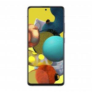 Galaxy A51 5G device photo