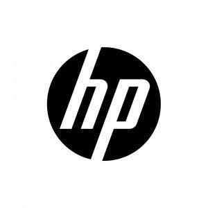 HP photo