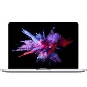 MacBook Pro - No Touch Bar (2016 - Present) photo