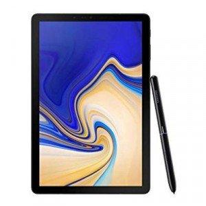Galaxy Tab S4 10.5 device photo