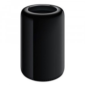 Mac Pro (Latest Model) device photo
