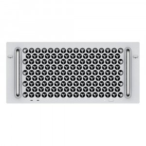 Mac Pro Rack (2019) device photo