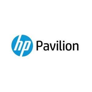 HP Pavilion device photo