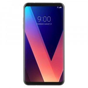 LG V30 device photo