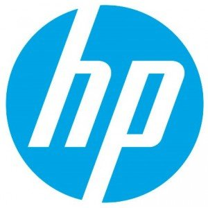 HP Notebook device photo