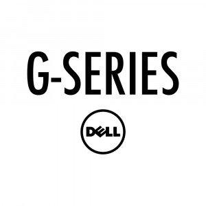 G-Series device photo