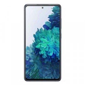 Galaxy S20 FE 5G device photo