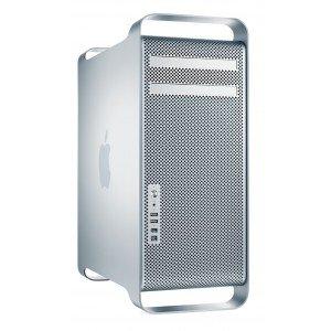 Mac Pro (2009-2012) device photo