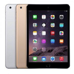 iPad Mini (3rd Gen.) device photo