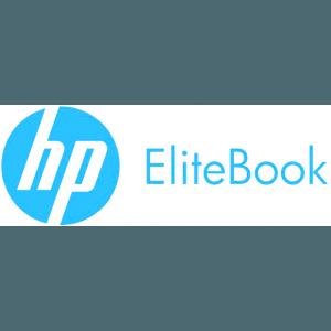 HP Elitebook photo