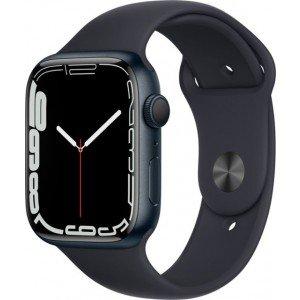 Apple Watch (Series 7) device photo