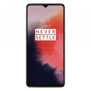 OnePlus 7T device photo