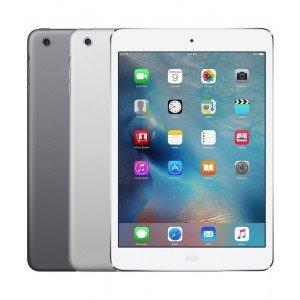 iPad Mini (2nd Gen.) device photo