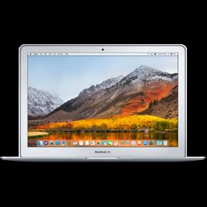 MacBook Air (2009 - Present) photo