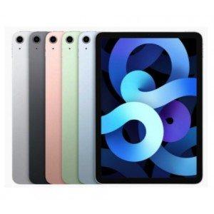 iPad Air (4th Gen.) device photo