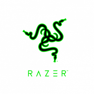 Razer Blade device photo