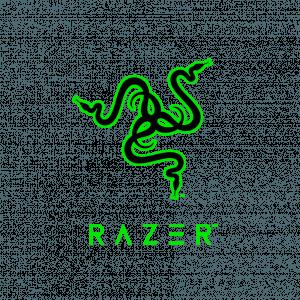Razer Blade device photo