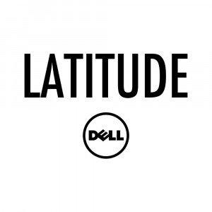 Latitude photo