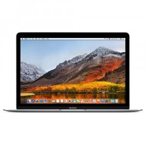MacBook (2015 - Present) photo