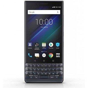 Key2 LE device photo