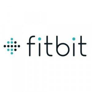 FitBit photo