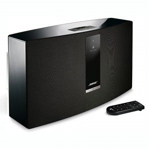 Soundtouch 30 device photo