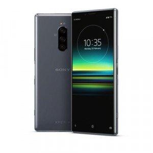 Xperia 1 device photo