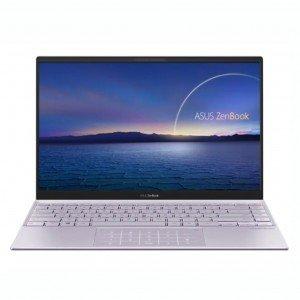 ZenBook device photo